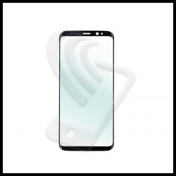 VETRO FRONTALE Samsung Galaxy S8 Plus G955F VETRINO TOUCH RIGENERAZIONE DISPLAY