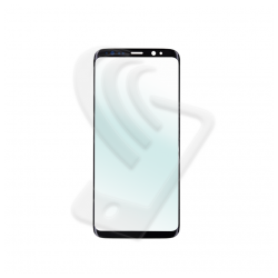 VETRO FRONTALE Samsung Galaxy S8 G950F VETRINO TOUCH RIGENERAZIONE DISPLAY