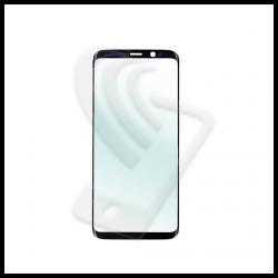 VETRO FRONTALE Samsung Galaxy S9 PLUS G965F VETRINO TOUCH RIGENERAZIONE DISPLAY
