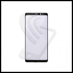 Vetrino frontale per Samsung Galaxy Note 8