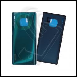 Vetro posteriore per Huawei Mate 30 Pro colore verde