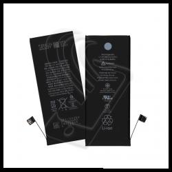 Batteria originale Apple iPhone SE 2020 nuova 1821 mAh