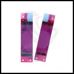 Biadesivo Colla Sticker Batteria Apple iPhone 8G