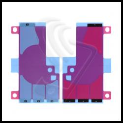 Biadesivo Colla Sticker Batteria Apple iPhone XS Max
