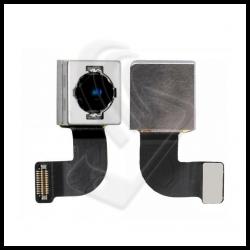 Fotocamera posteriore Per Apple iPhone 7 Flat Flex Back Retro Camera 12 MP